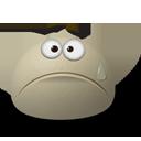 :dropglub