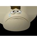 :droplloro