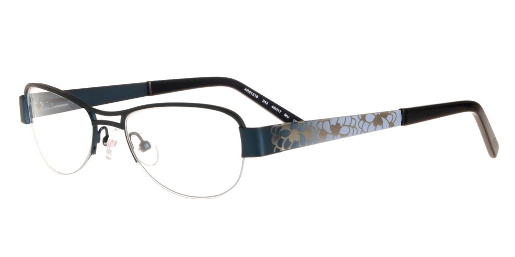 opticos-optometristas - Agatha Ruiz de la Prada