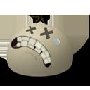 :dropcachis