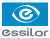 thumb_essilor