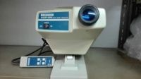 thumb_Proyector de optotopos TOPCON ACP-5M AUTO CHART PROJECTOR (1)