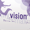 MyVisionMax coopervision letillas