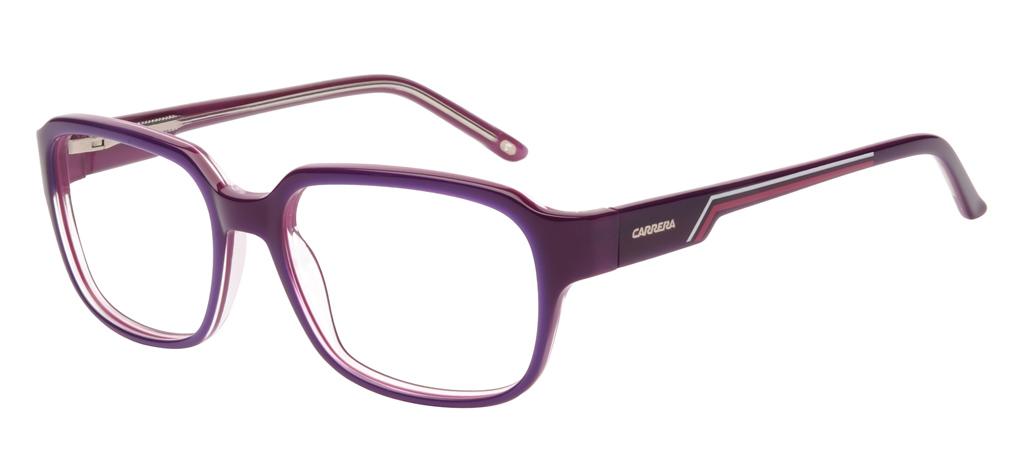3532d6917f – Opticos Optometristas Opticos 20112012 Carrera FKuJTl51c3