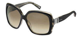 Max Mara MM KIM I 37ns1