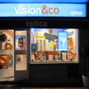 vision&Co