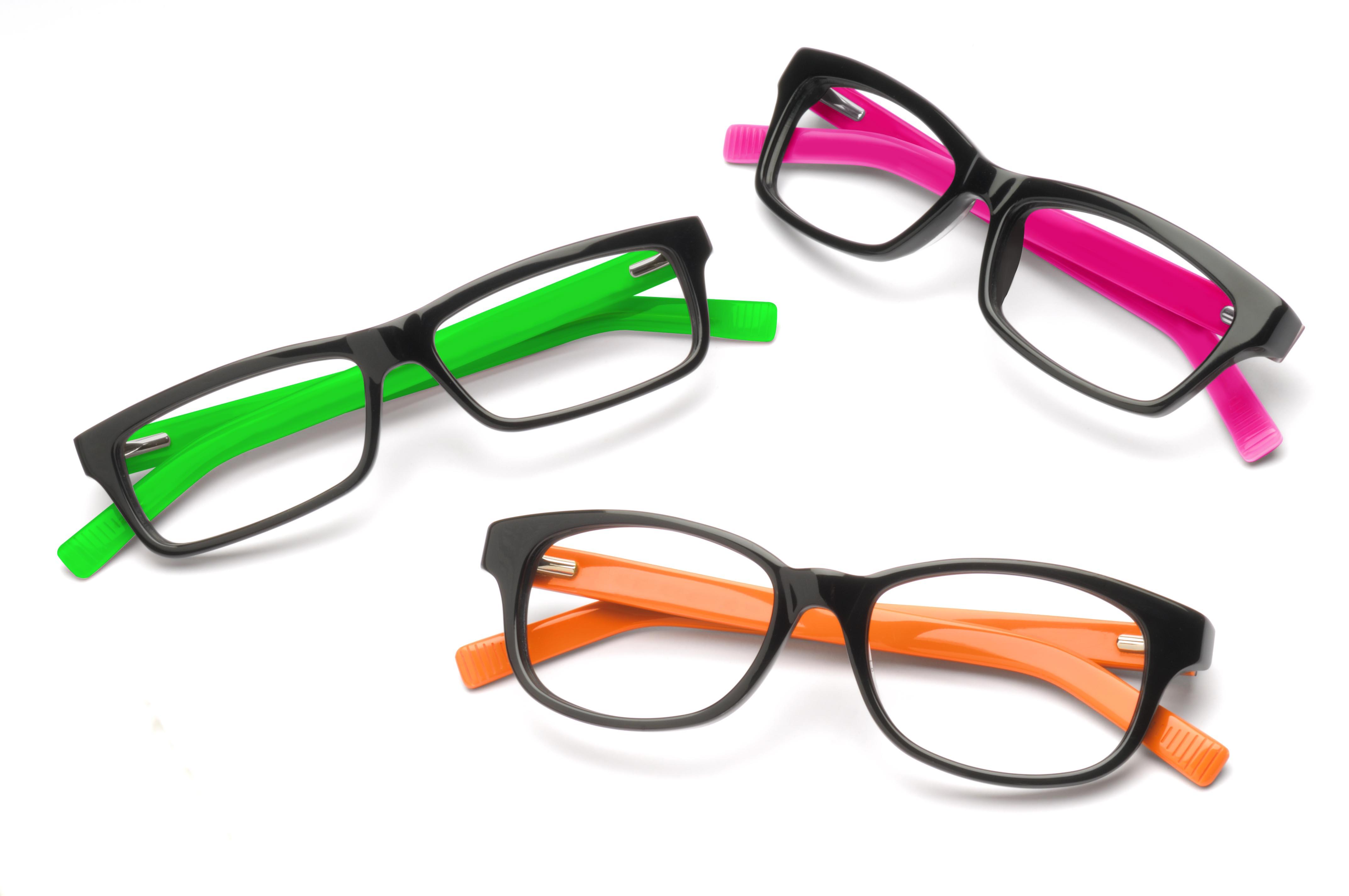 opticos-optometristas - Archivo