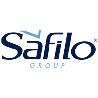 safilo-group